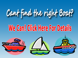 boat locator question
